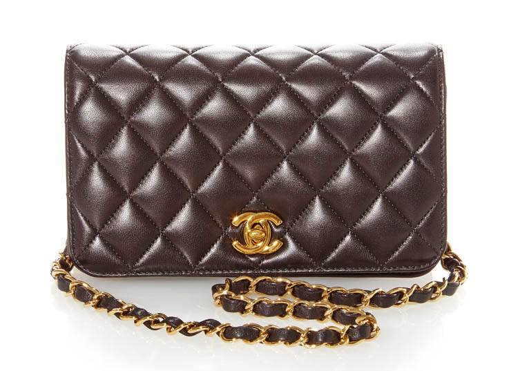 Vintage Chanel Bags and Accessories 3