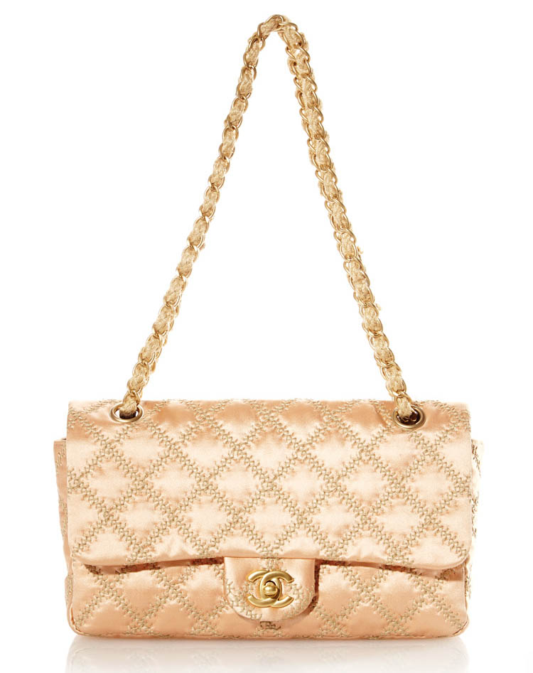 Vintage Chanel Bags and Accessories 4