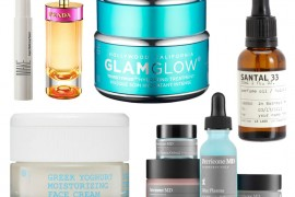 Want It Wednesday: Fall Beauty Prep