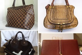 eBay's Best Bags of the Week – July 16