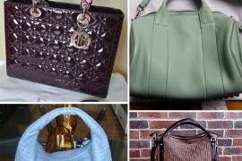 eBay's Best Bags of the Week – July 30