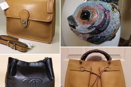 eBay's Best Bags of the Week – July 9