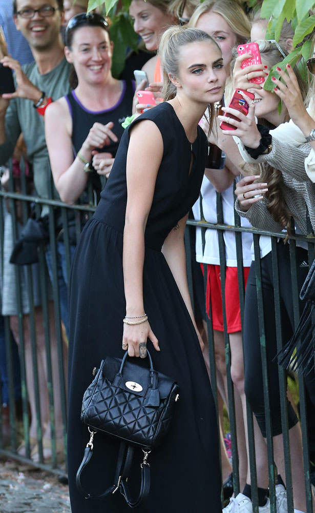 253a6a8eb52ad7 Cara-Delevingne-Mulberry-Cara-Delevingne-Quilted-Backpack-Black