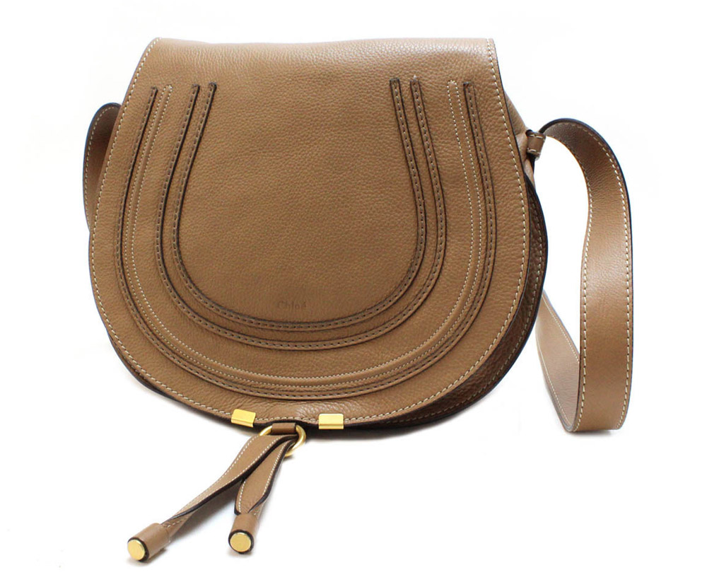 chole bags - eBay's Best Bags of the Week - August 13 - PurseBlog
