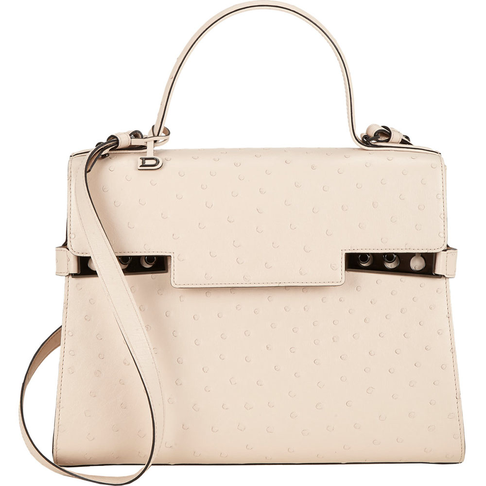 The 10 Most Expensive Bags Of Fall 2014 Purseblog