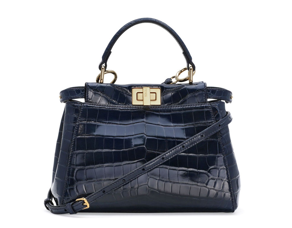 db07b5678794 The 10 Most Expensive Bags of Fall 2014 - PurseBlog