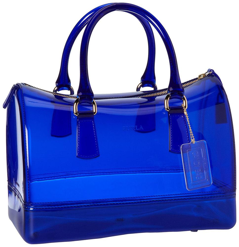 f38d30acf0 Get 20% Off Tons of Designer Handbags at Amazon Fashion - PurseBlog