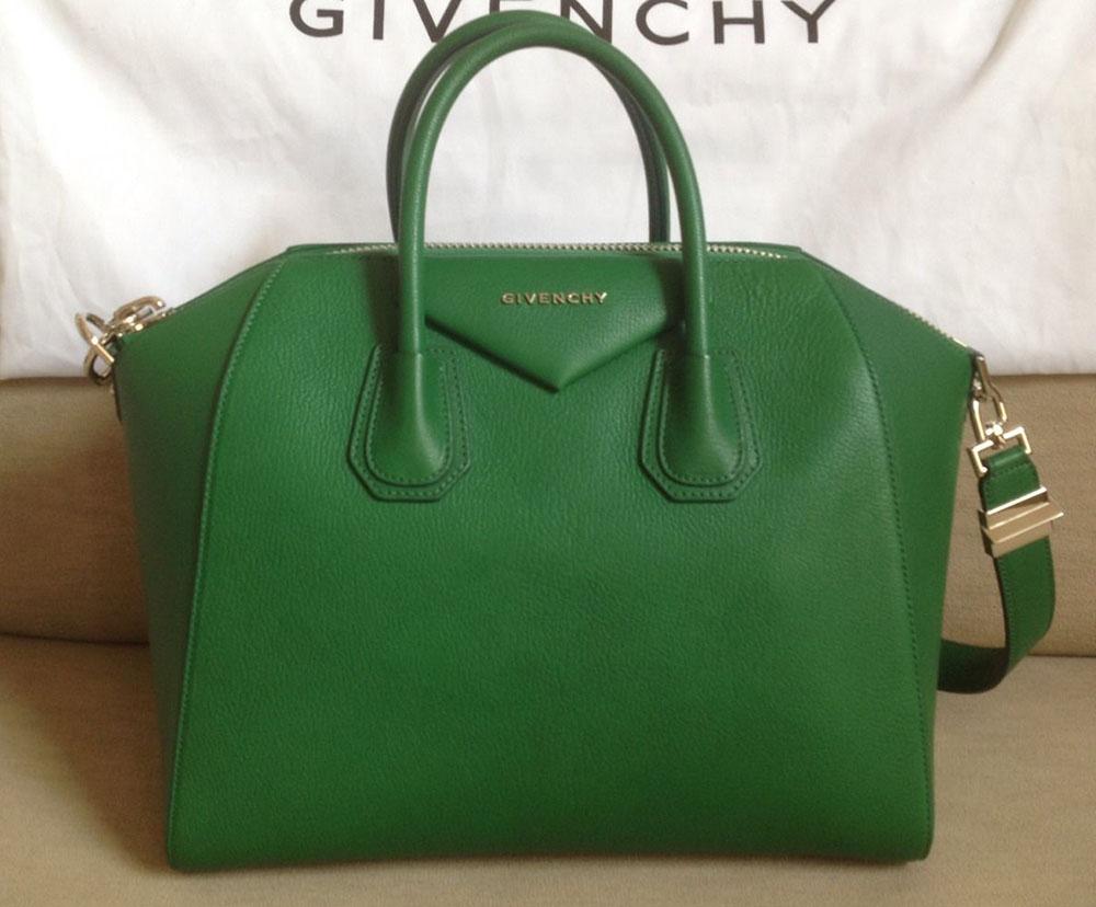 ЖЕНСКИЕ сумки / Givenchy - sumkavipru
