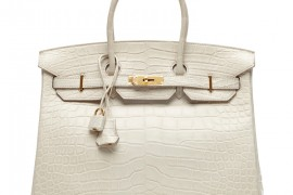 Tons of Gorgeous, Rare Hermès Bags Just Arrived at Moda Operandi