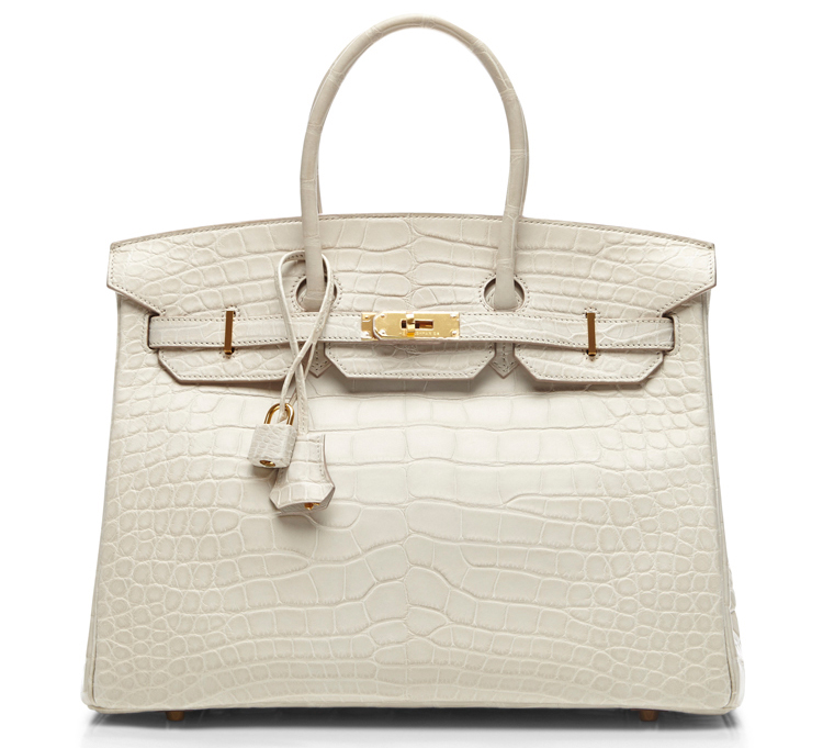 hermes bags 2014 birkin handbags for sale