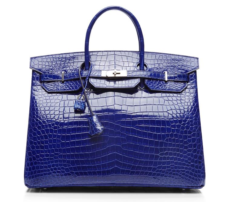 Hermes Bags Moda Operandi 2