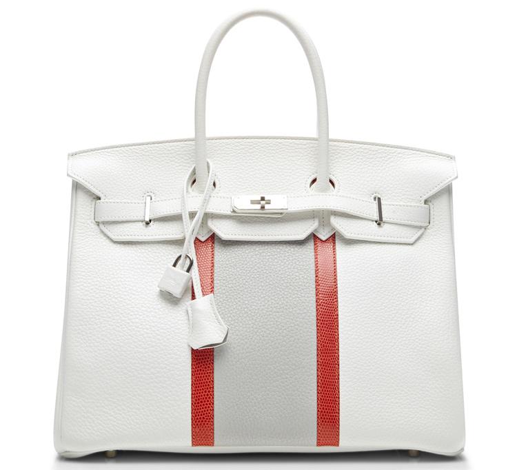 Hermes Bags Moda Operandi 4