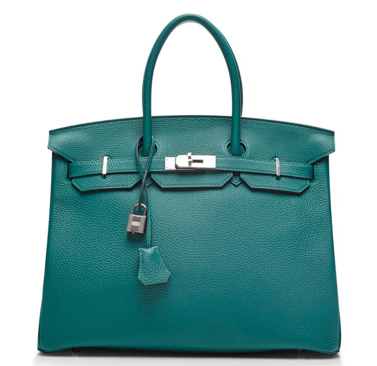 Hermes Bags Moda Operandi 5