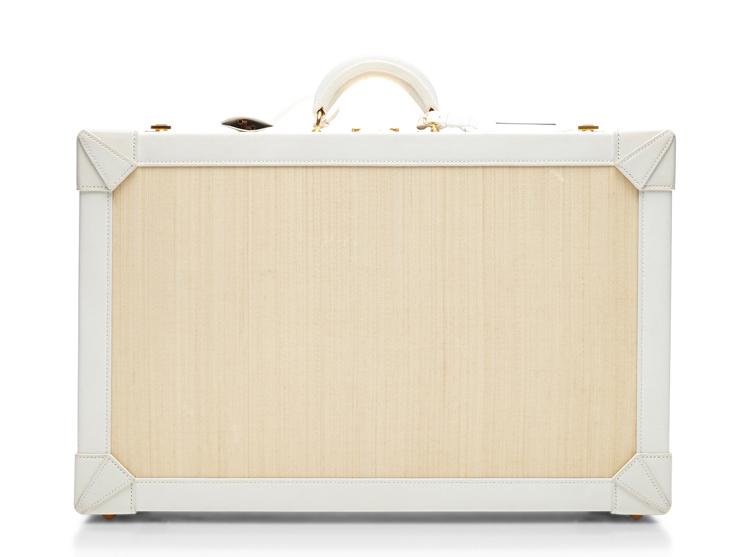 Hermes Bags Moda Operandi 6