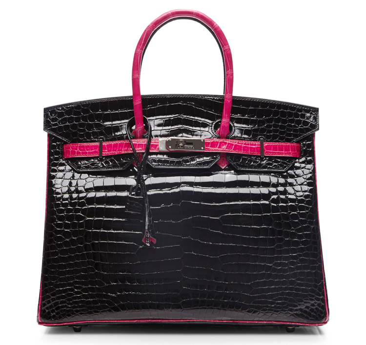 Hermes Bags Moda Operandi 7