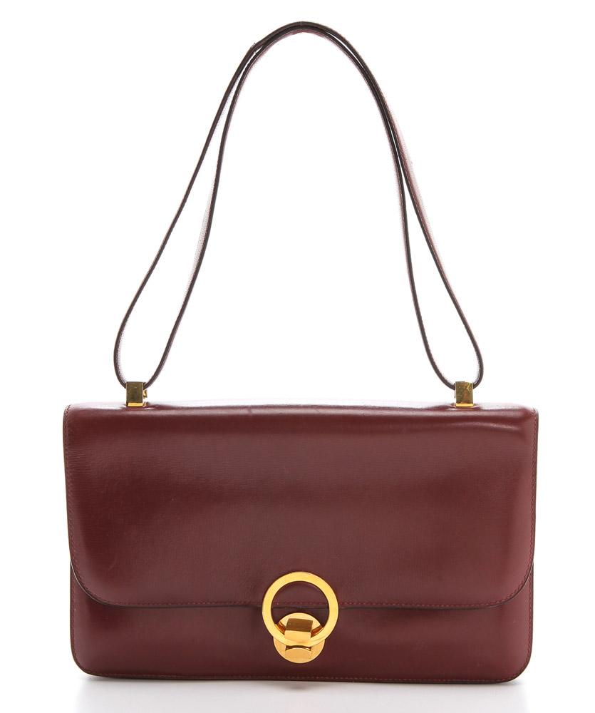 Hermes Loop Bag