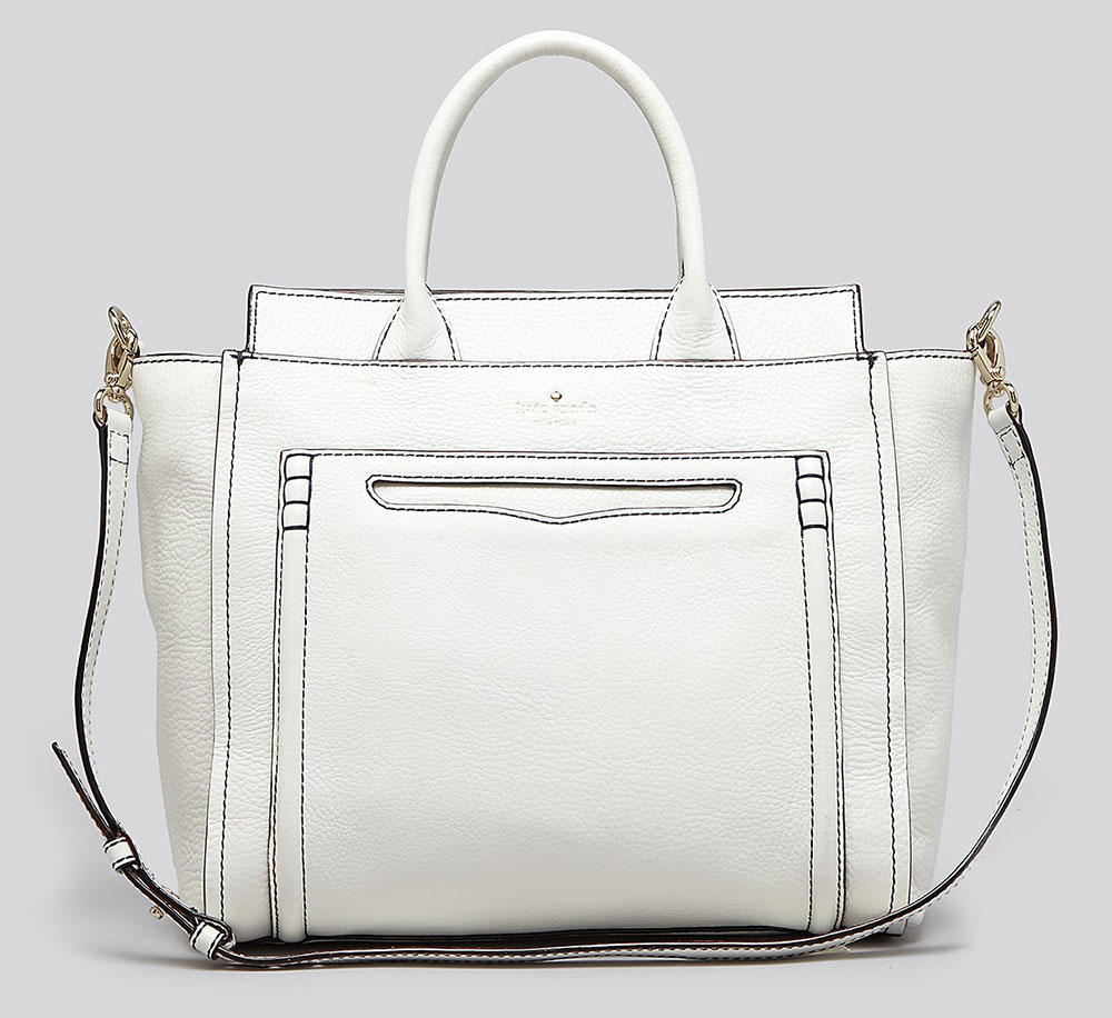 Kate Spade Claremont Drive Marcella Tote