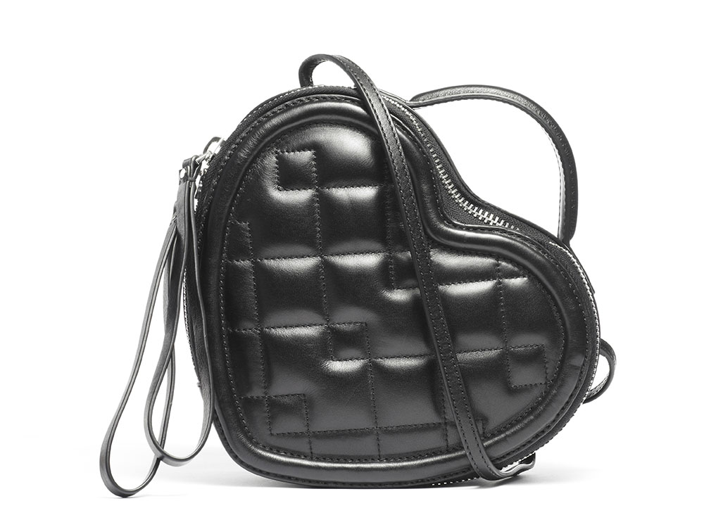 Marc by Marc Jacobs Fall 2014 Handbags 10