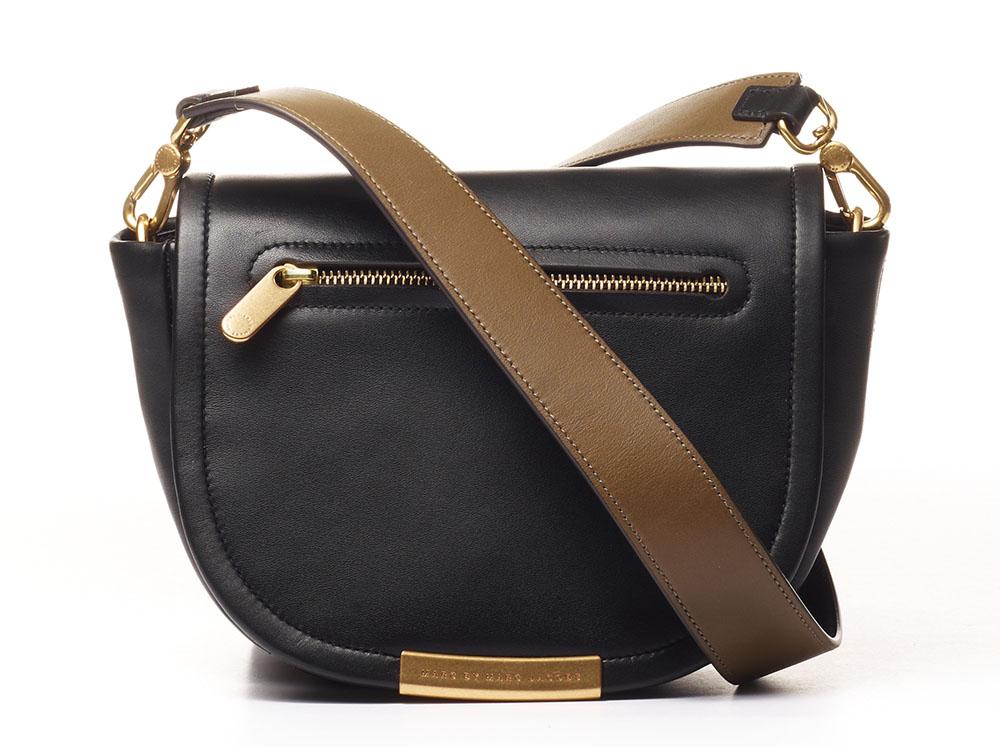 Marc by Marc Jacobs Fall 2014 Handbags 11