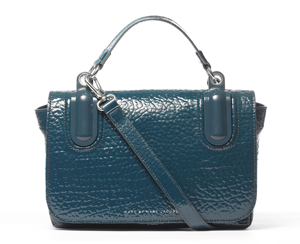 Marc by Marc Jacobs Fall 2014 Handbags 14