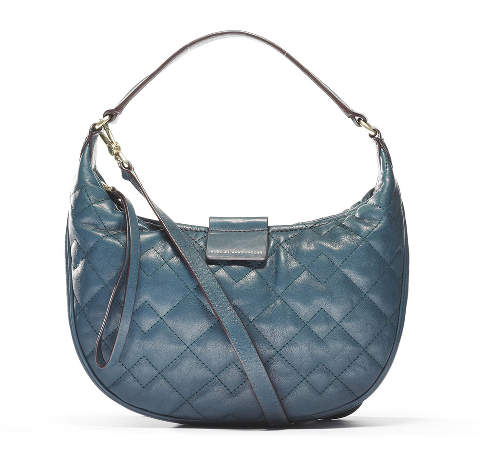 Marc by Marc Jacobs Fall 2014 Handbags 15