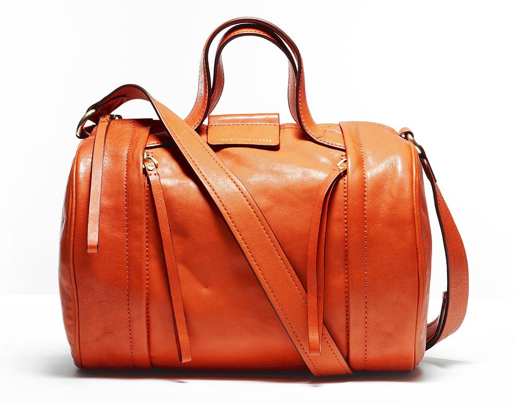 Marc by Marc Jacobs Fall 2014 Handbags 17
