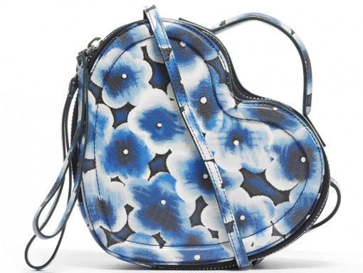 Marc by Marc Jacobs Fall 2014 Handbags 19