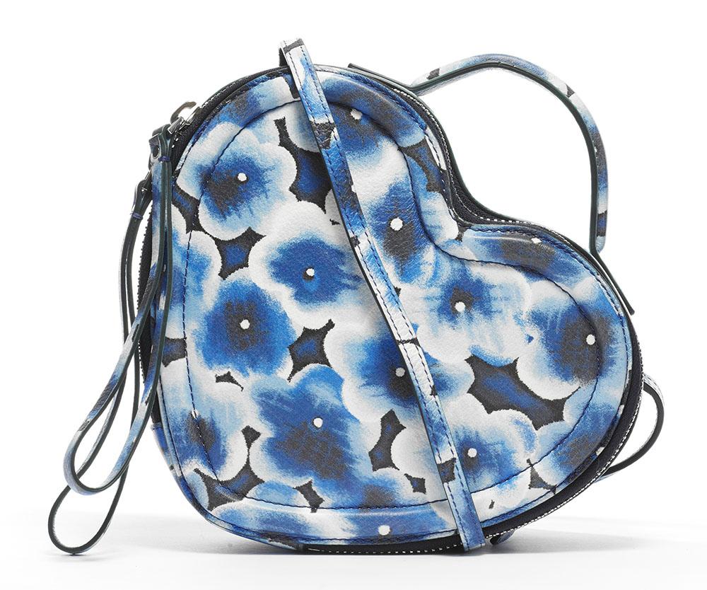 Marc by Marc Jacobs Fall 2014 Handbags 19