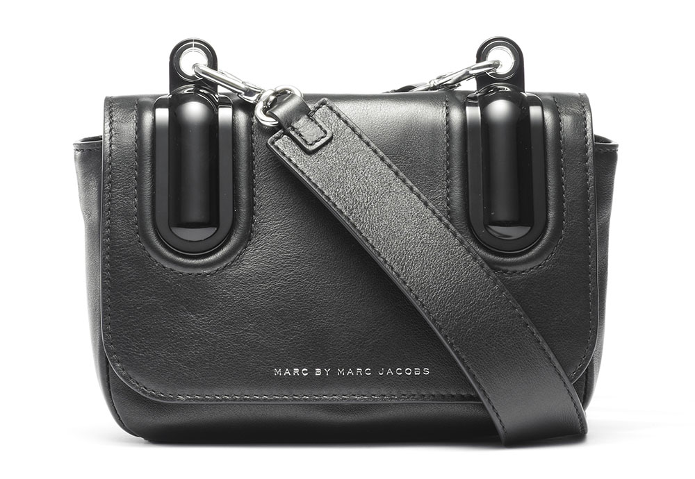 Marc by Marc Jacobs Fall 2014 Handbags 2