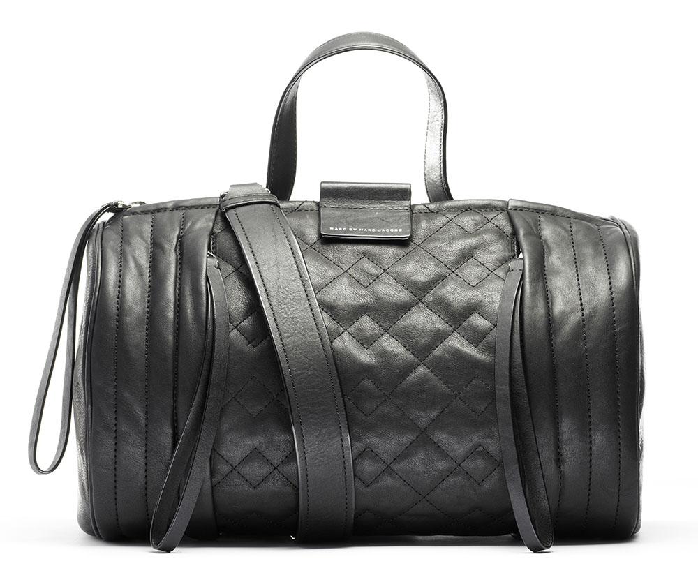 Marc by Marc Jacobs Fall 2014 Handbags 20
