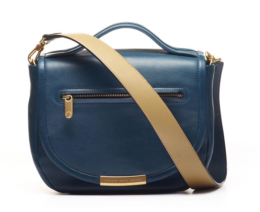 Marc by Marc Jacobs Fall 2014 Handbags 21