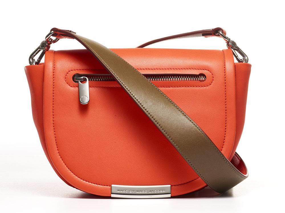 Marc by Marc Jacobs Fall 2014 Handbags 22