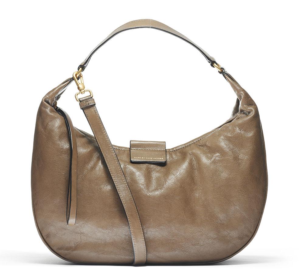 Marc by Marc Jacobs Fall 2014 Handbags 24