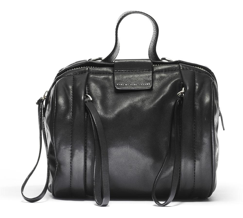 Marc by Marc Jacobs Fall 2014 Handbags 25