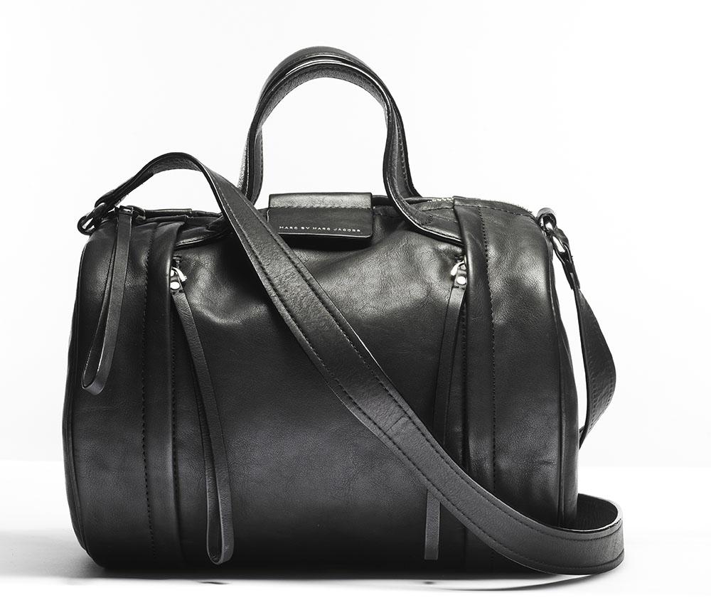 Marc by Marc Jacobs Fall 2014 Handbags 27