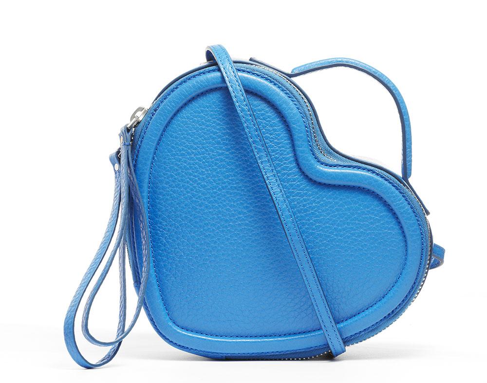 Marc by Marc Jacobs Fall 2014 Handbags 28