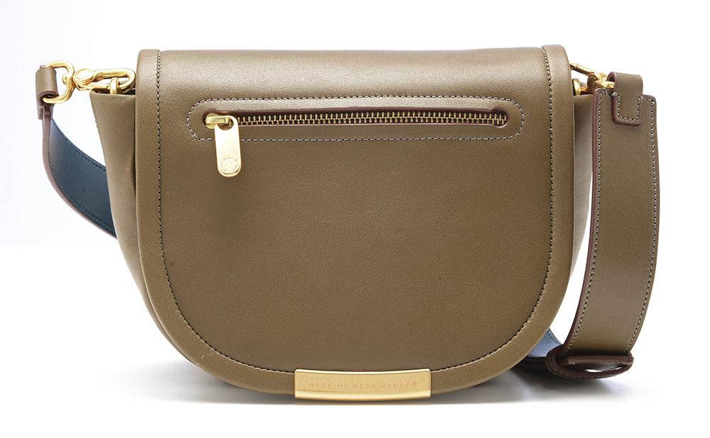 Marc by Marc Jacobs Fall 2014 Handbags 3