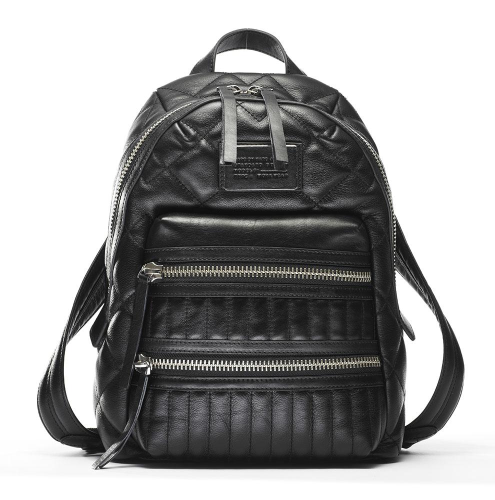 Marc by Marc Jacobs Fall 2014 Handbags 31