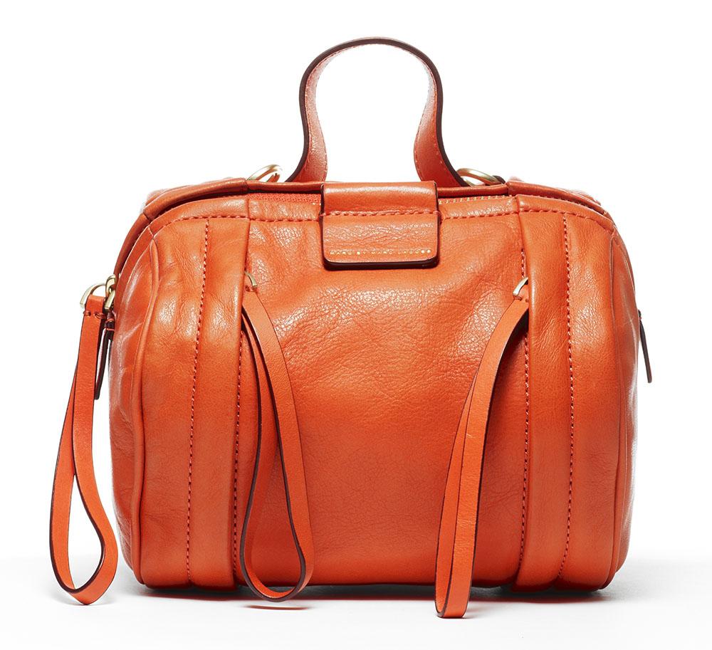 Marc by Marc Jacobs Fall 2014 Handbags 32