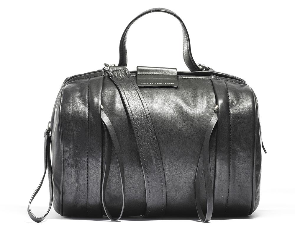 Marc by Marc Jacobs Fall 2014 Handbags 5