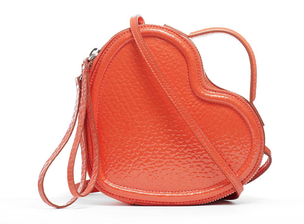 Marc by Marc Jacobs Fall 2014 Handbags 8