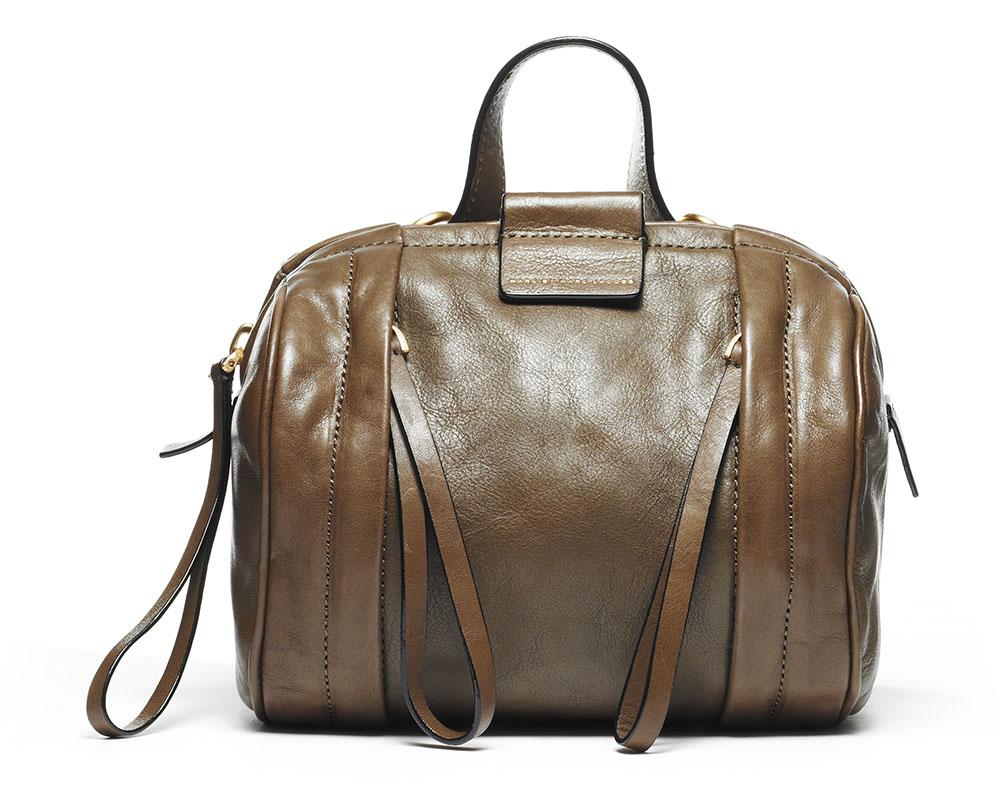 Marc by Marc Jacobs Fall 2014 Handbags 9