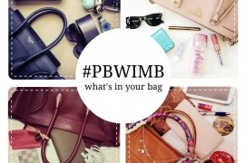 #PBWIMB Instagram Roundup – August 21st