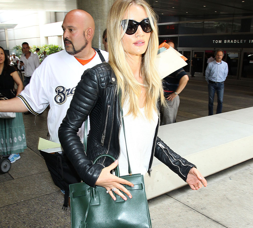 Rosie-Huntington-Whiteley-Saint-Laurent-Sac-de-Jour-Tote