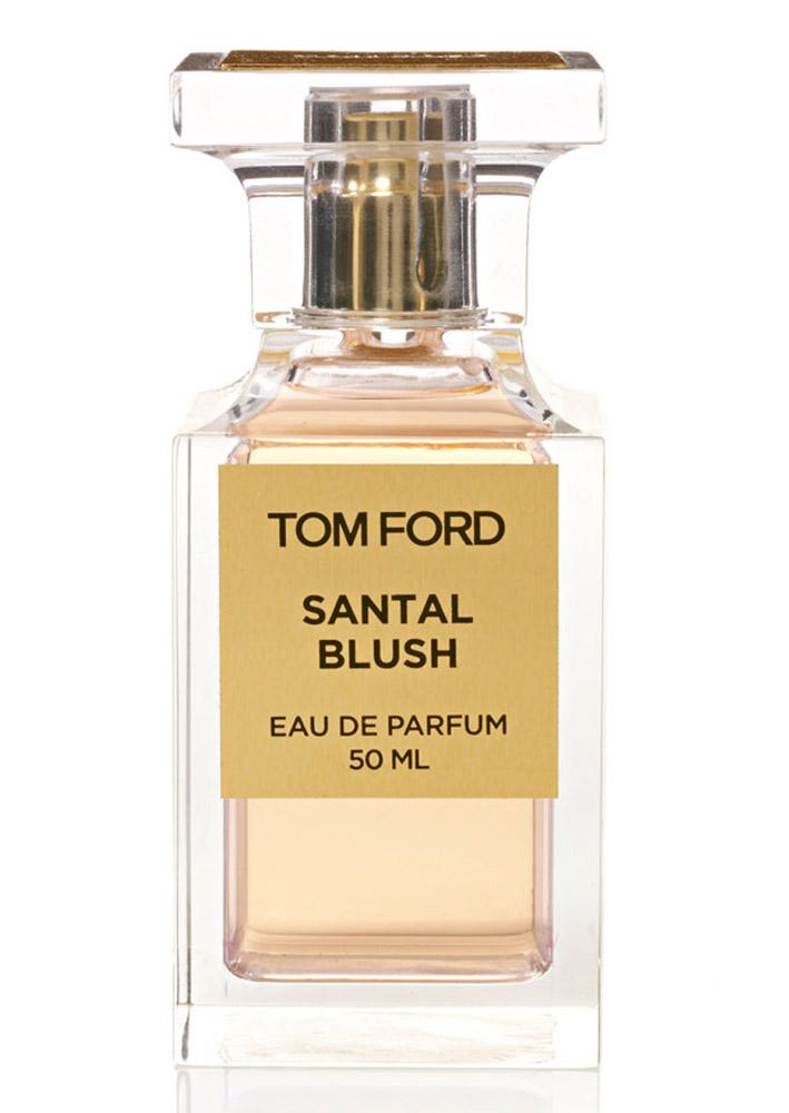 Tom Ford Santal Blush Perfume