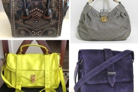 eBay's Best Bags of the Week – August 13