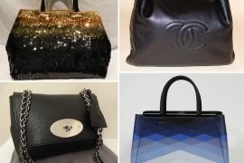 eBay's Best Bags – August 6