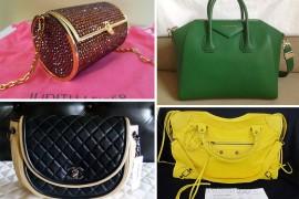 eBay's Best Bags of the Week – August 20
