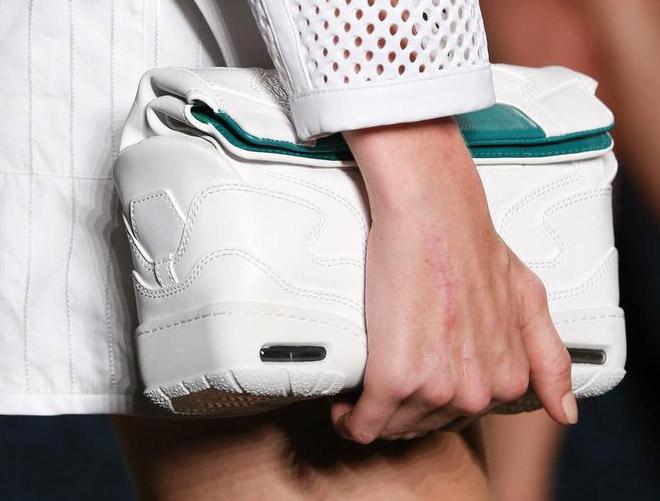 Alexander Wang Spring 2015 Handbags 2