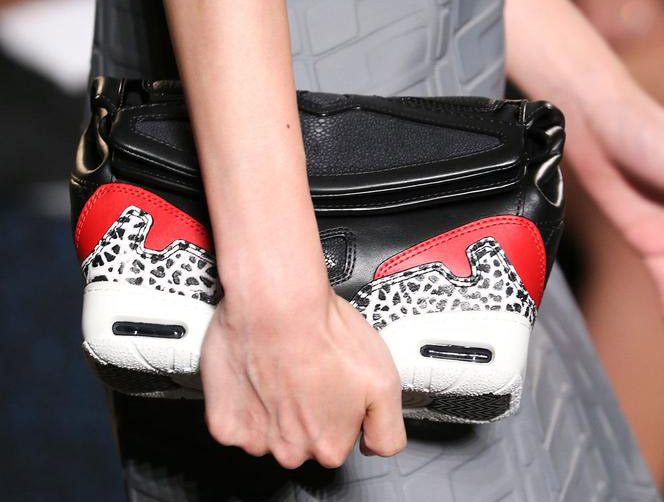 Alexander Wang Spring 2015 Handbags 4